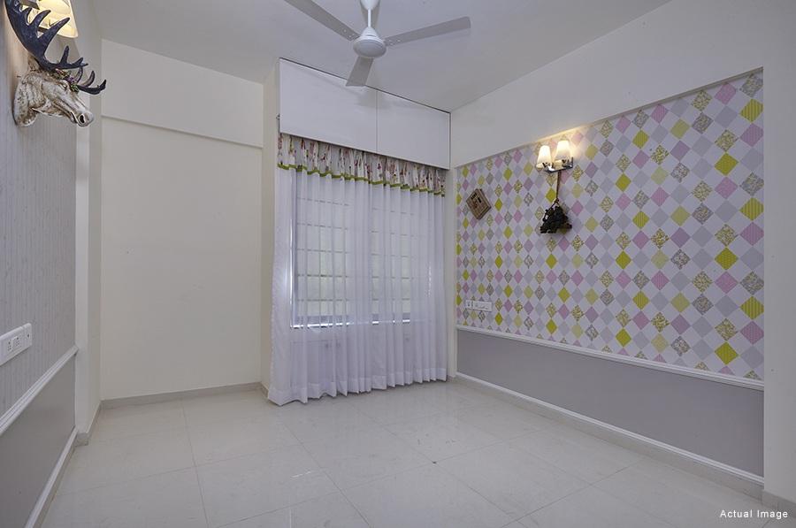 nyati erica project apartment interiors1