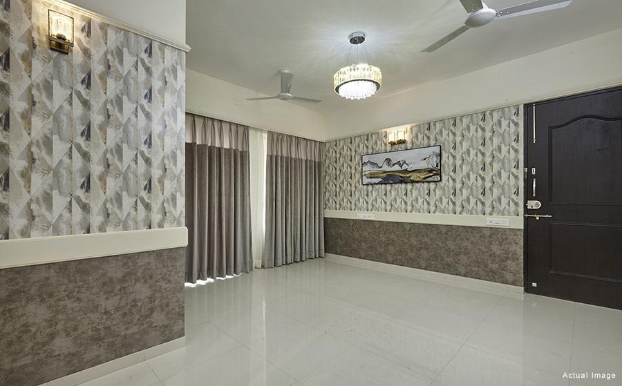 nyati erica project apartment interiors2