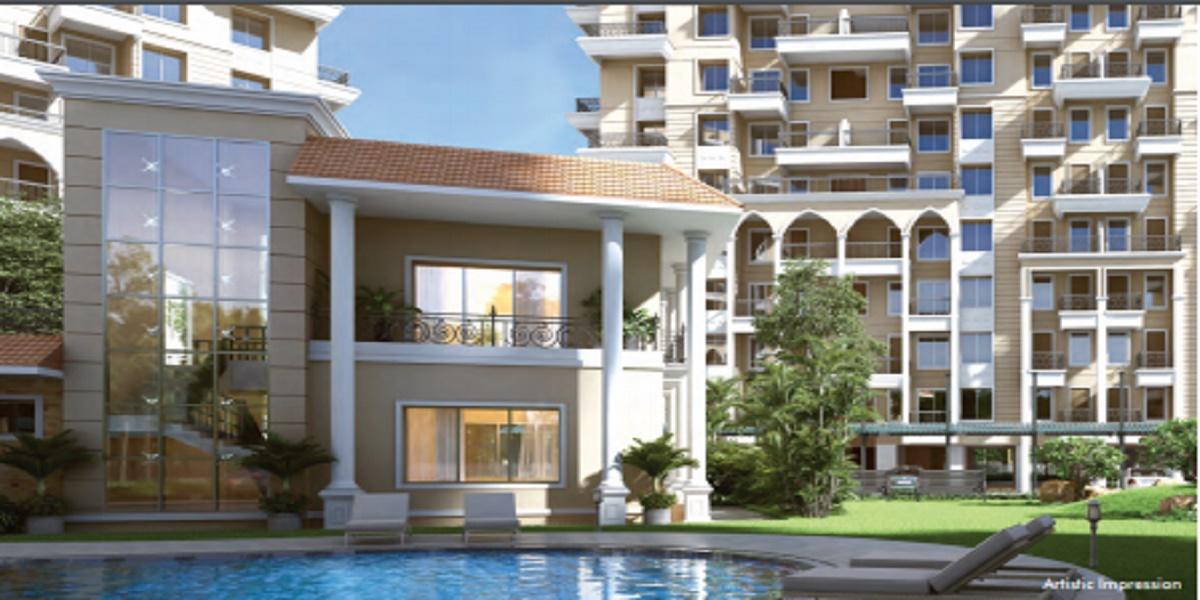 nyati evara 2 project amenities features1