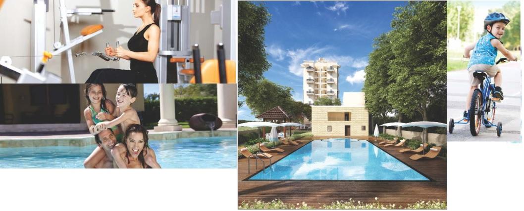 nyati evita amenities features5