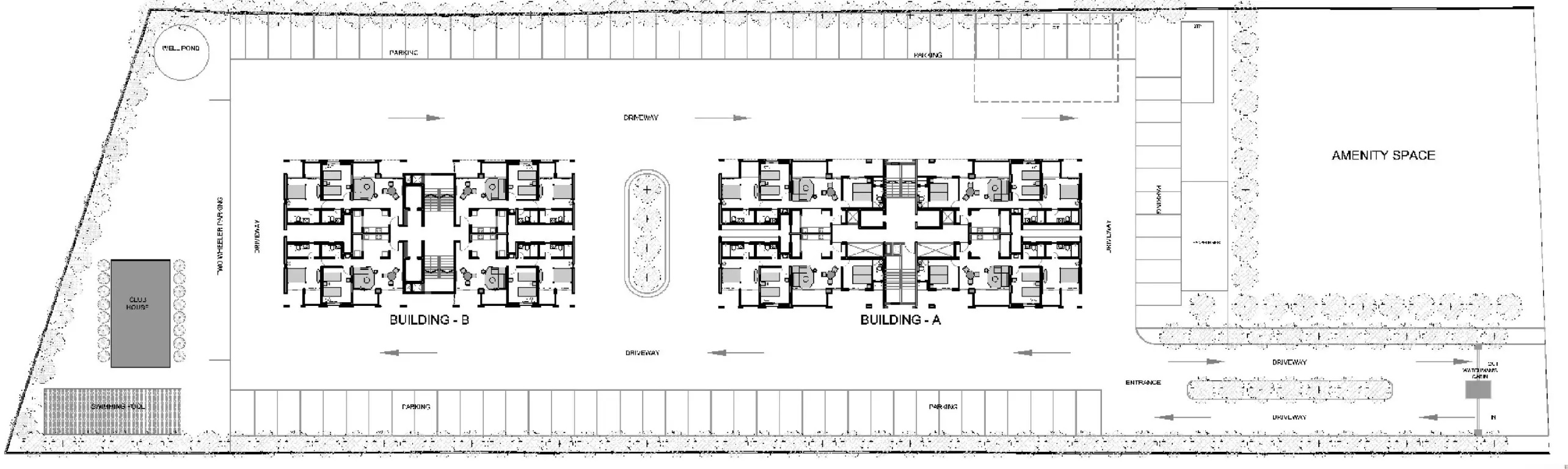 master-plan-image-Picture-oxford-florida-water-color-2-3048900