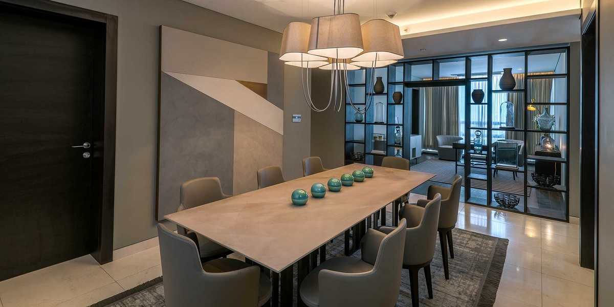 panchshil towers apartment interiors6