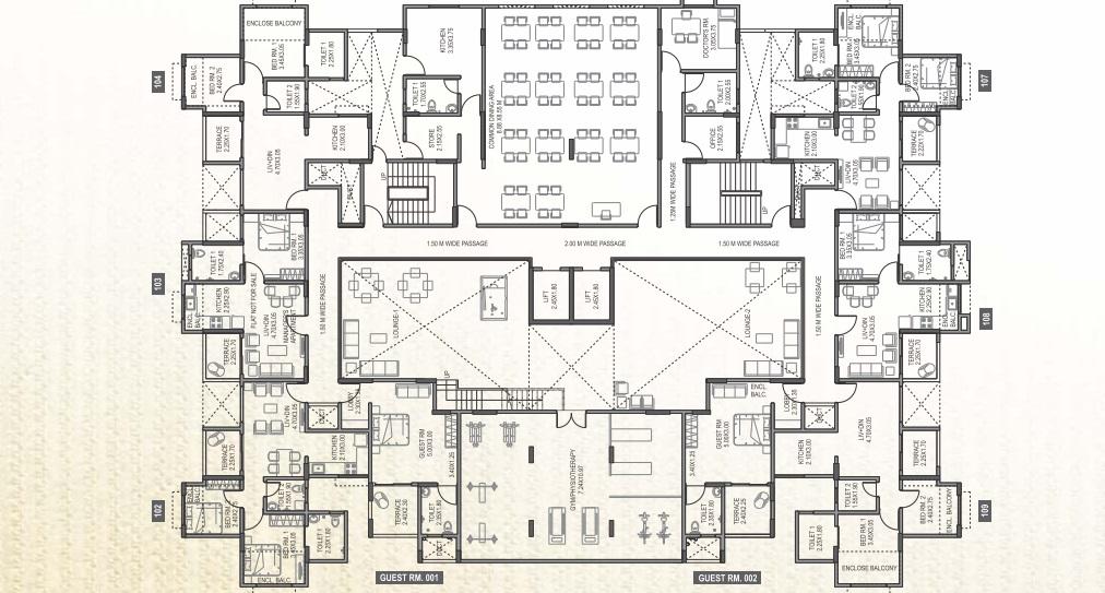 paranjape athashri synergy floor plansjpg sy floor plan.jpg