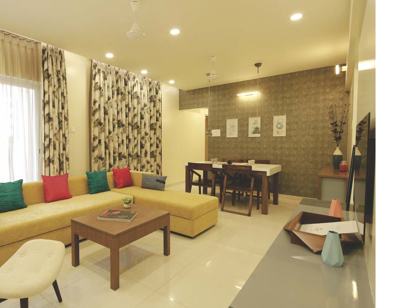 paranjape azure aster g and h apartment interiors9