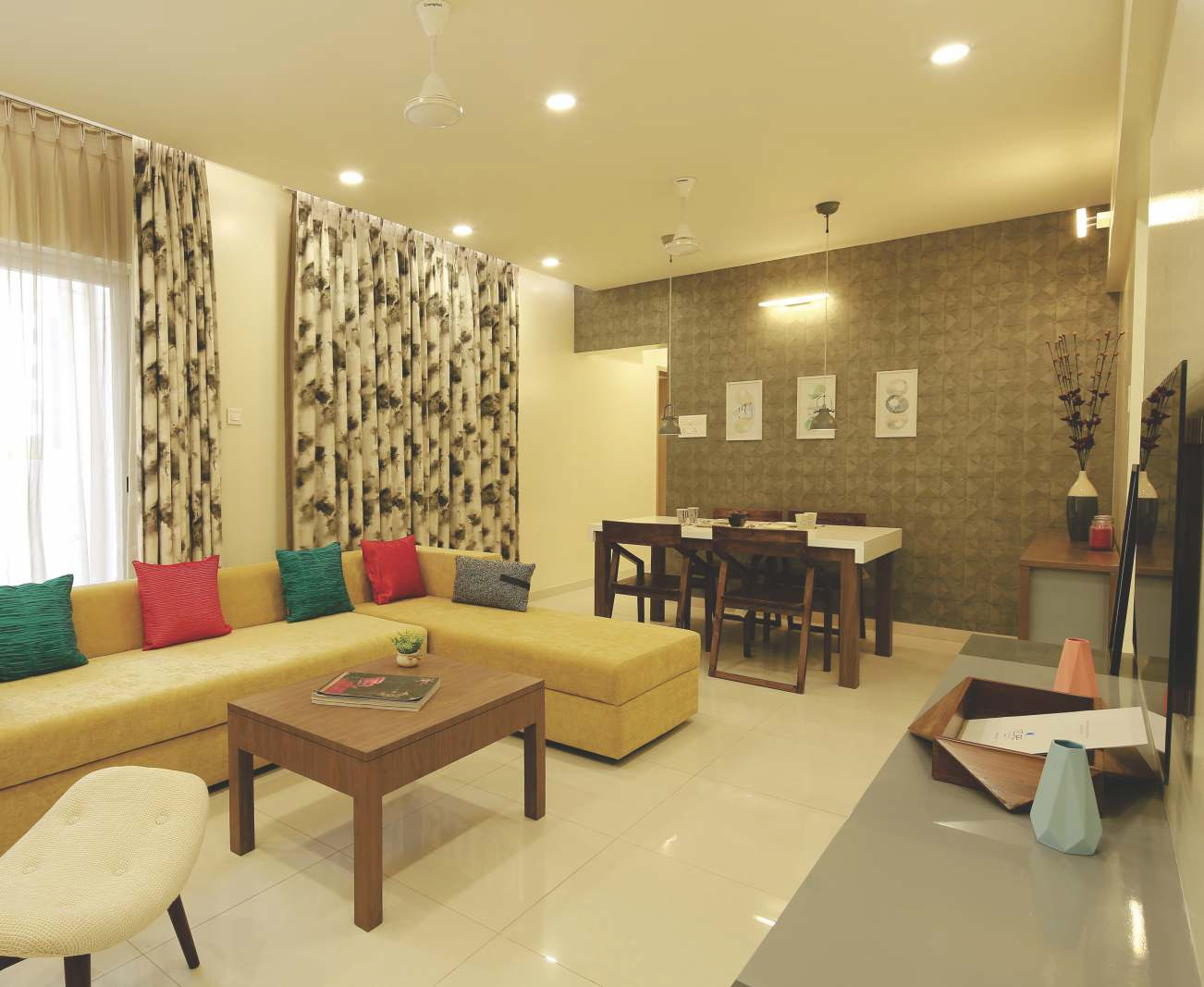 paranjape azure b apartment interiors8