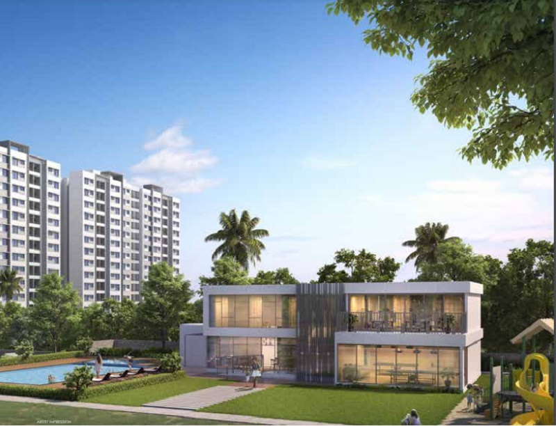 paranjape forest trails everglades h3 and h4 project amenities features1