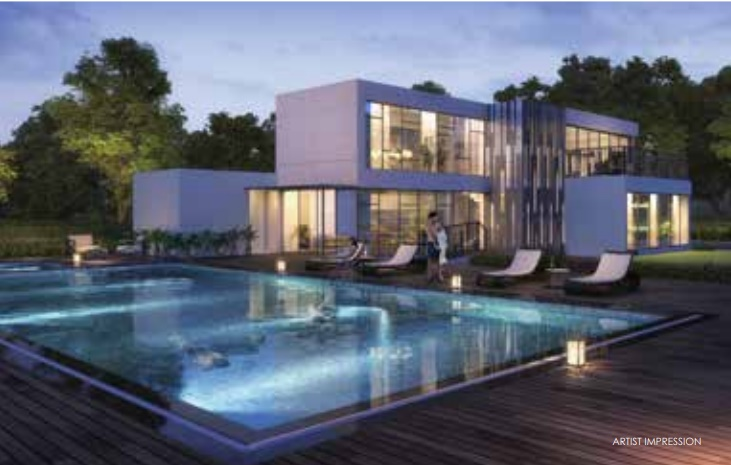 paranjape forest trails everglades h3 and h4 project amenities features2