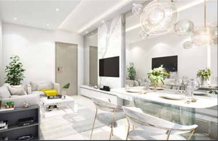 paranjape forest trails everglades h3 and h4 project apartment interiors1