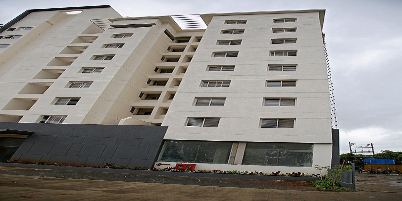 paranjape schemes athashri xion project large image1