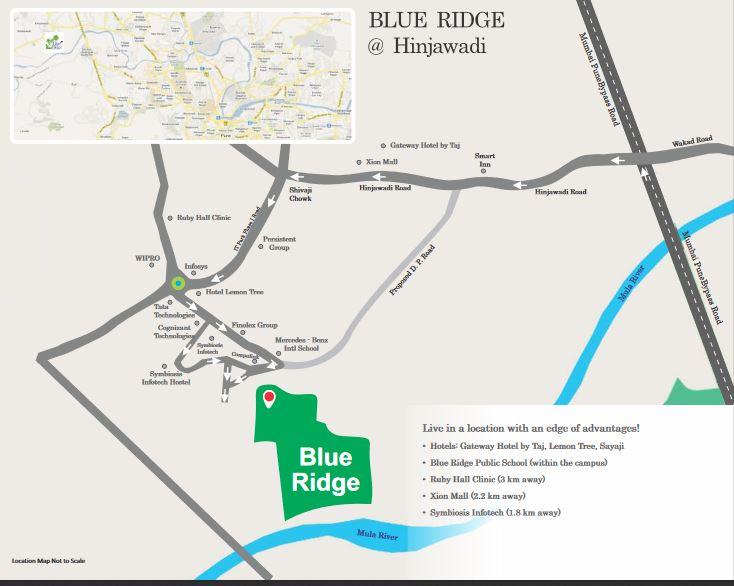 paranjape schemes blue ridge location image8