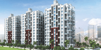 paranjape schemes crystal garden project large image1 thumb