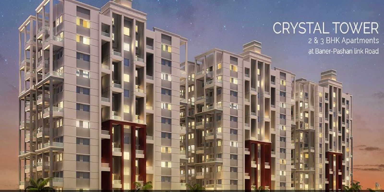 paranjape schemes crystal towers project large image1