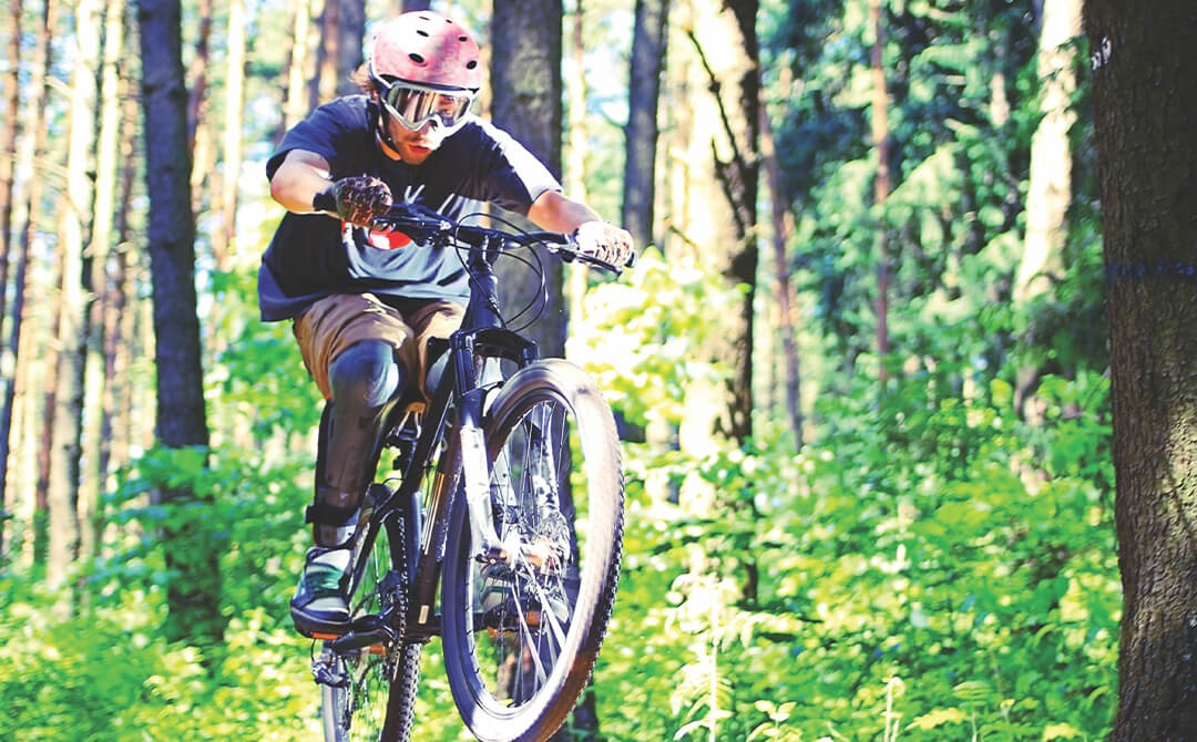 paranjape schemes forest trails project amenities features7