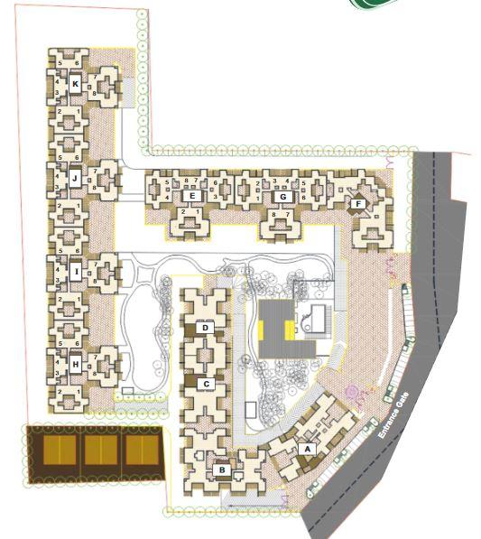 paranjape schemes madhukosh master plan image6