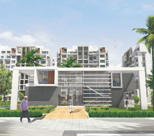 paranjape schemes yuthika clubhouse external image10