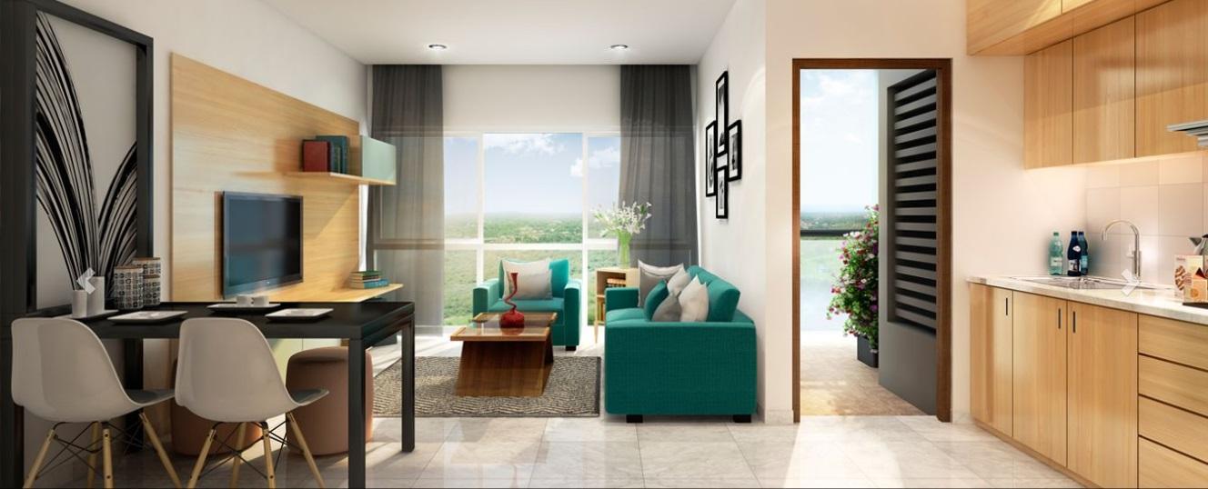 paranjape the lofts apartment interiors10