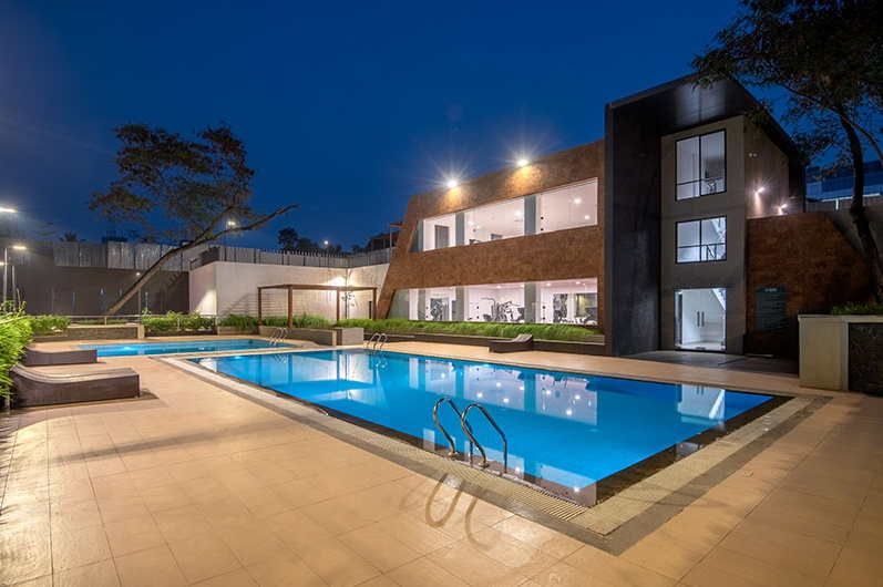 park landmark phase 2 project amenities features2