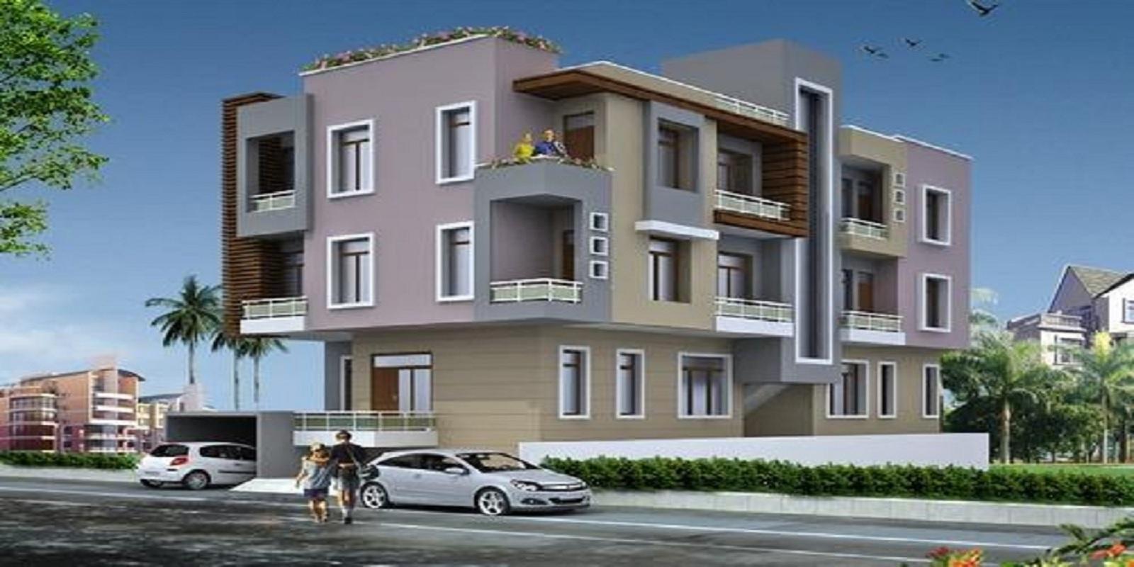 pashankar guruprasad project project large image1