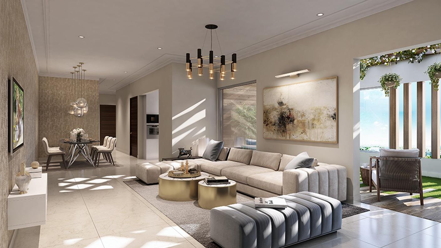 pate manik signia project apartment interiors1