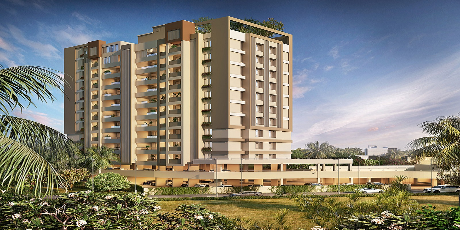 pate manik signia project project large image1