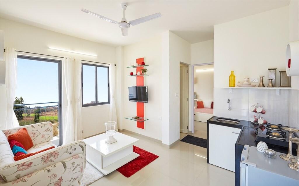 peninsula address one apartment interiors3