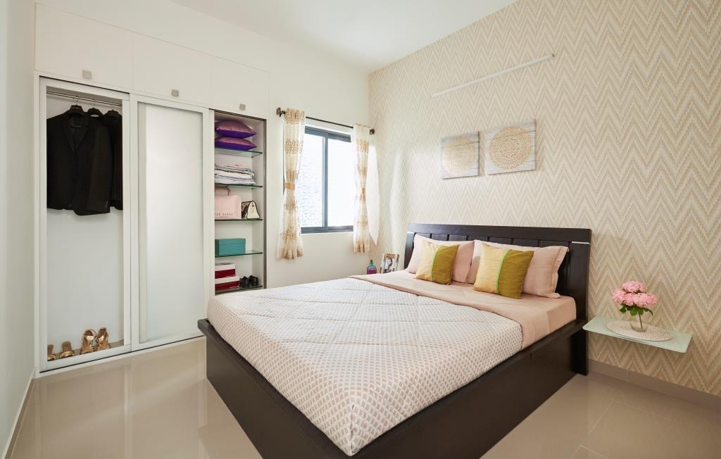 peninsula address one phase 5 apartment interiors4