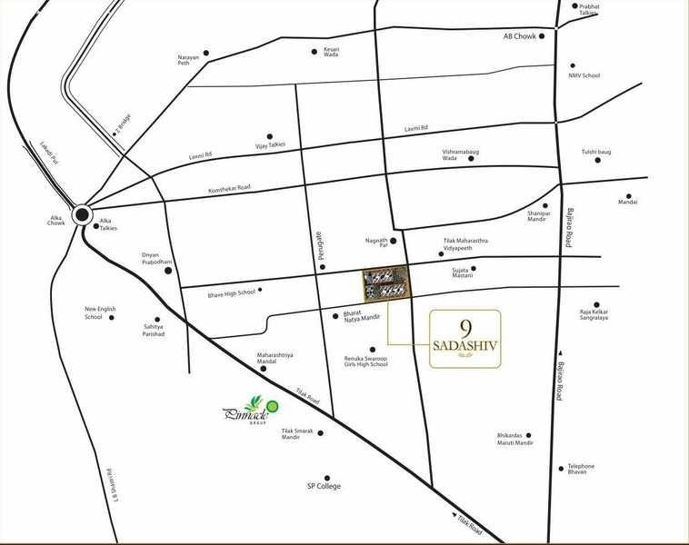 location-image-Picture-pinnacle-9-sadashiv-2732078