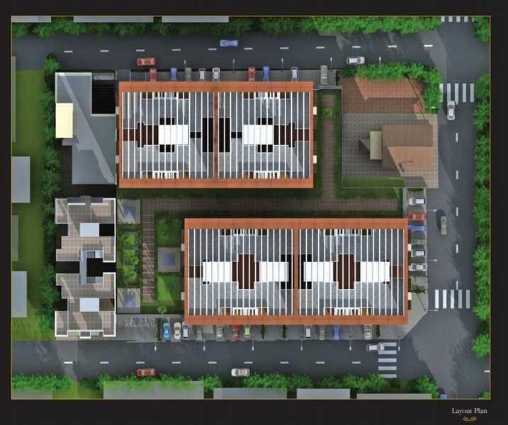 master-plan-image-Picture-pinnacle-9-sadashiv-2732078