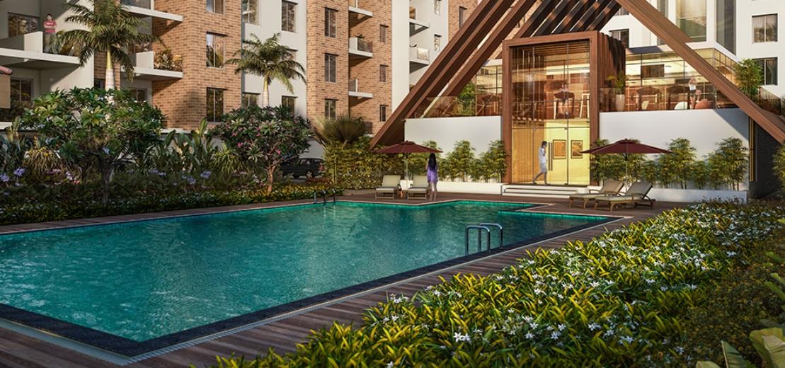 pinnacle neelanchal amenities features7