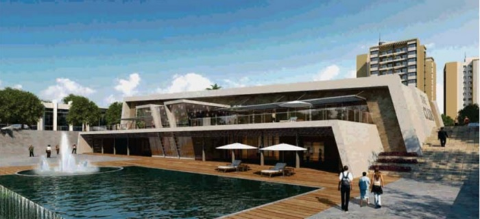 pride mega township project amenities features1