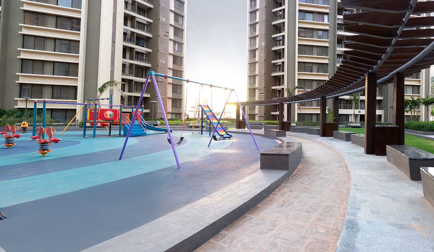 pride world city brooklyn project amenities features2