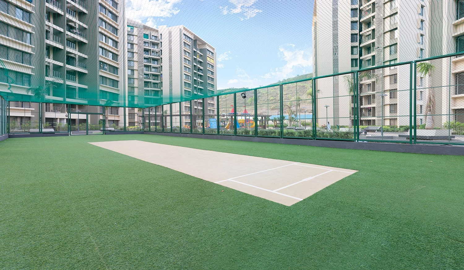 pride world city brooklyn project amenities features3