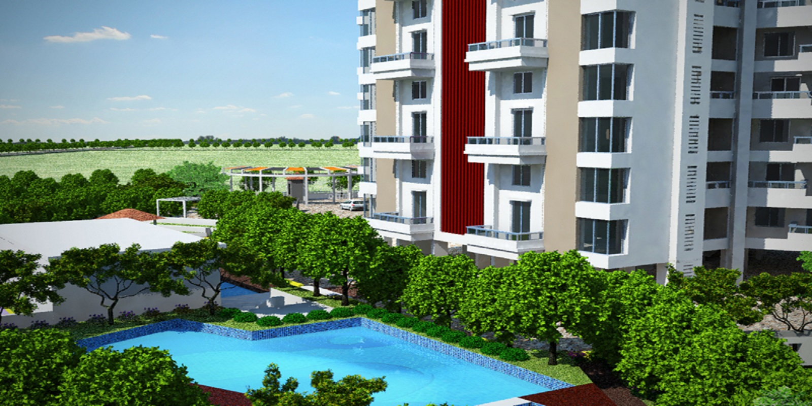 prime space utsav homes amenities features7