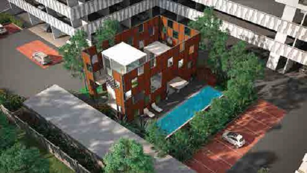 pristine equilife homes phase iii project amenities features1