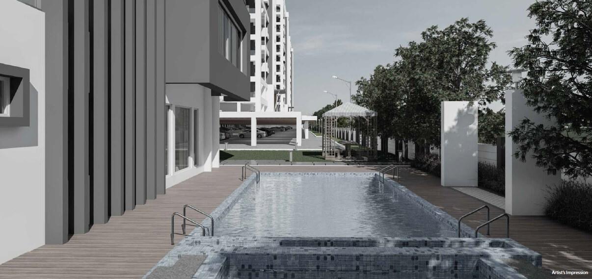 pristine prolife 3 amenities features1
