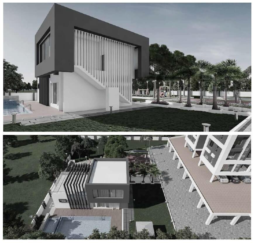 pristine prolife 3 amenities features2