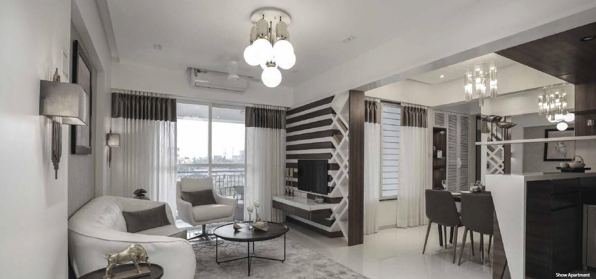pristine prolife 3 apartment interiors1