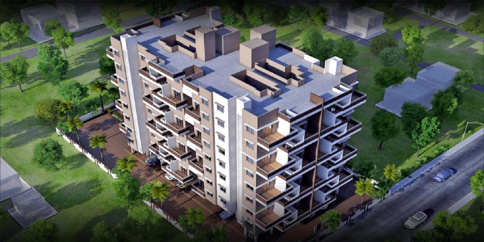 pruthvi misty woods project project large image1