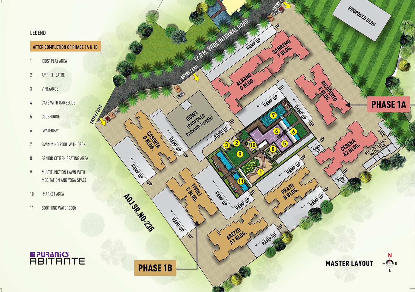 master-plan-image-Picture-puranik-abitante-2637653
