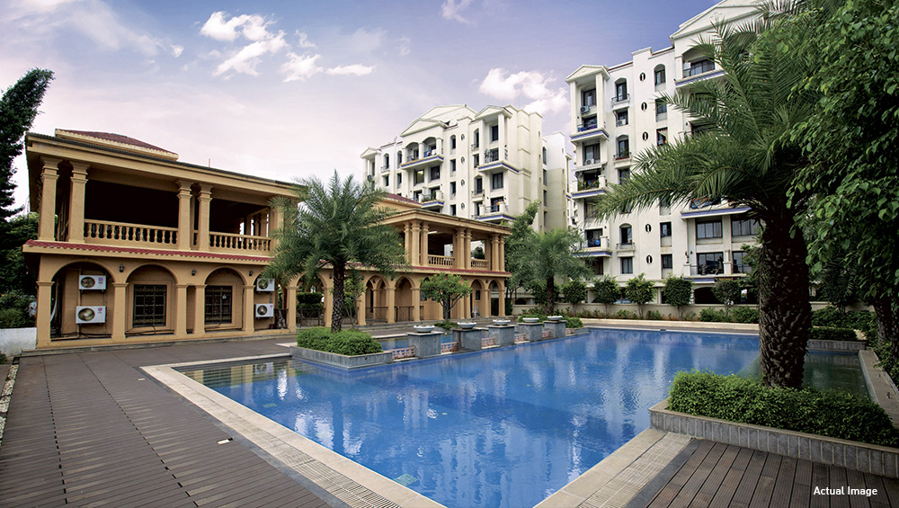 puranik aldea annexo project amenities features1