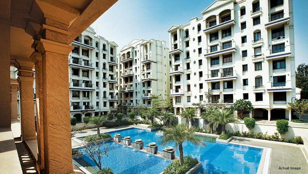 puranik aldea espanola phase 8 amenities features4