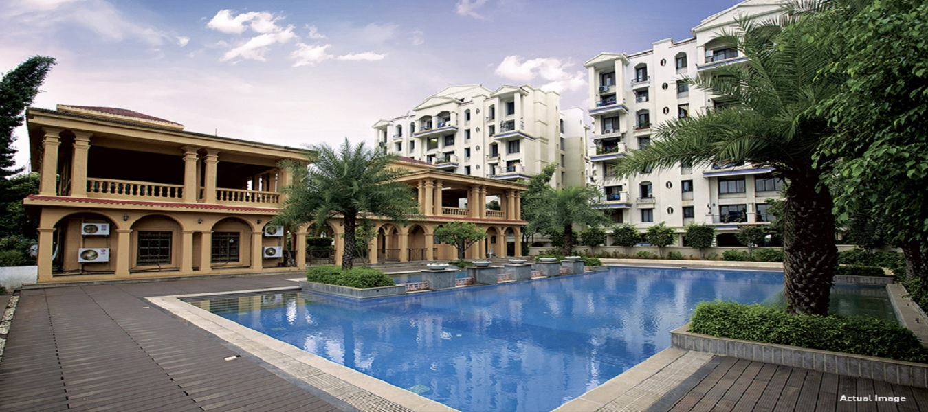 puranik aldea espanola phase 8 amenities features6