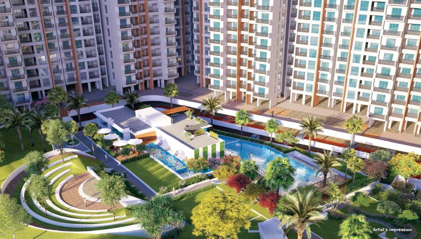 puraniks abitante fiore phase 2a project amenities features10