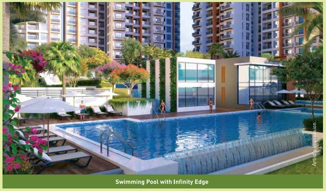 puraniks abitante fiore phase 2a project amenities features6