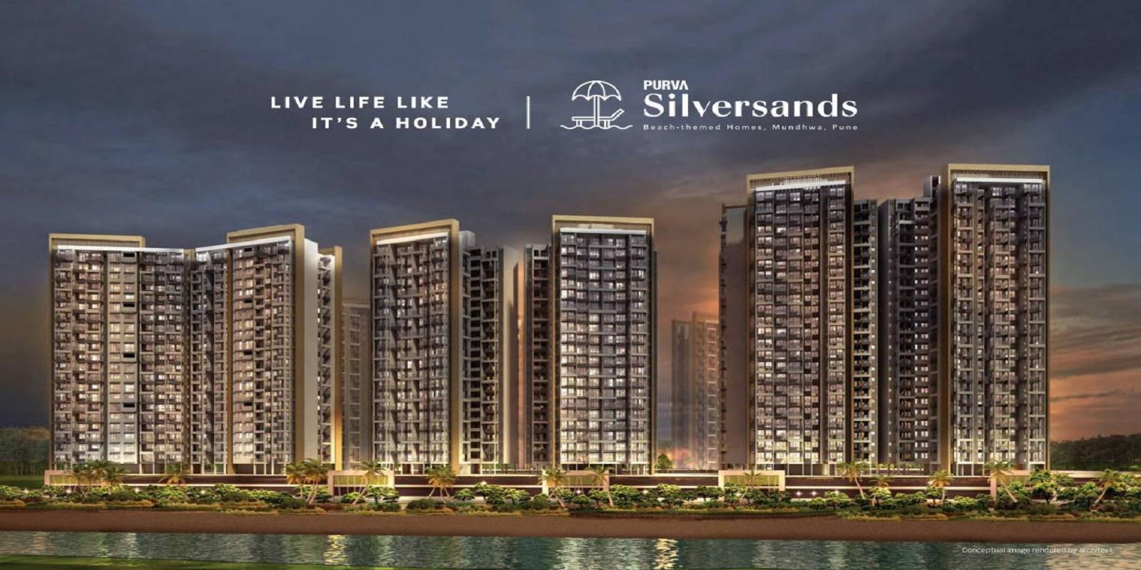 puravankara silversands phase 2 project project large image1