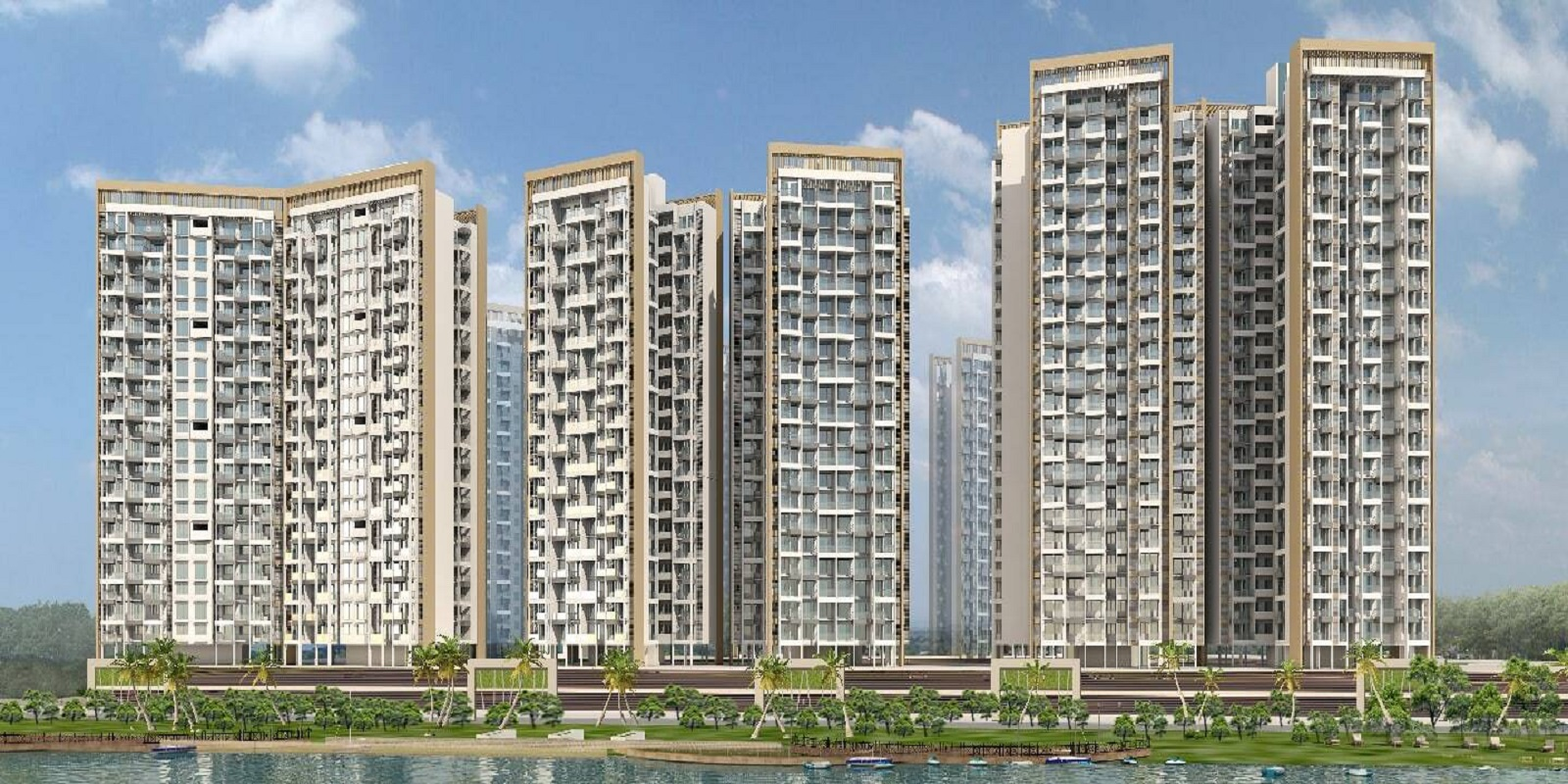 purva silversands project project large image1