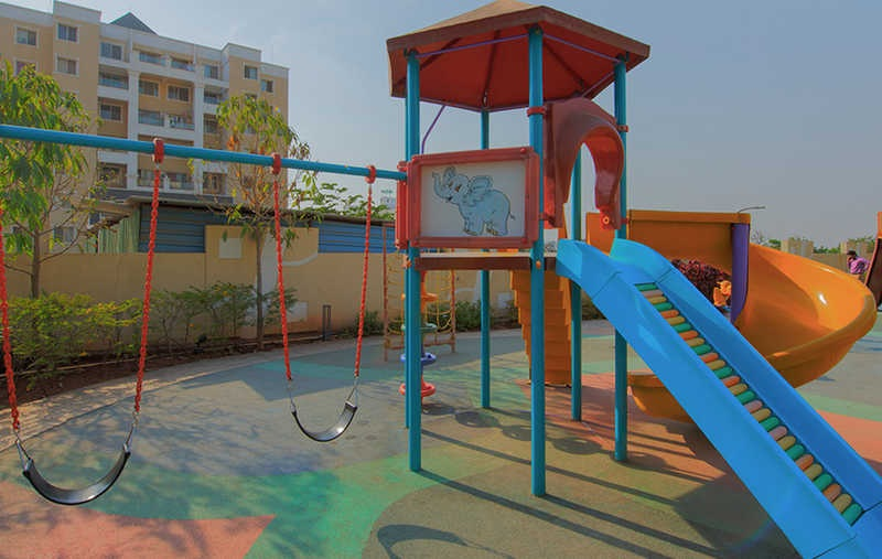 rachna lifestyle bella casa project amenities features1