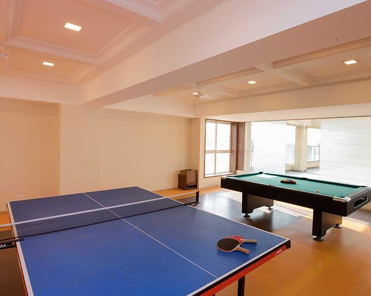 rachna lifestyle bella casa project amenities features8