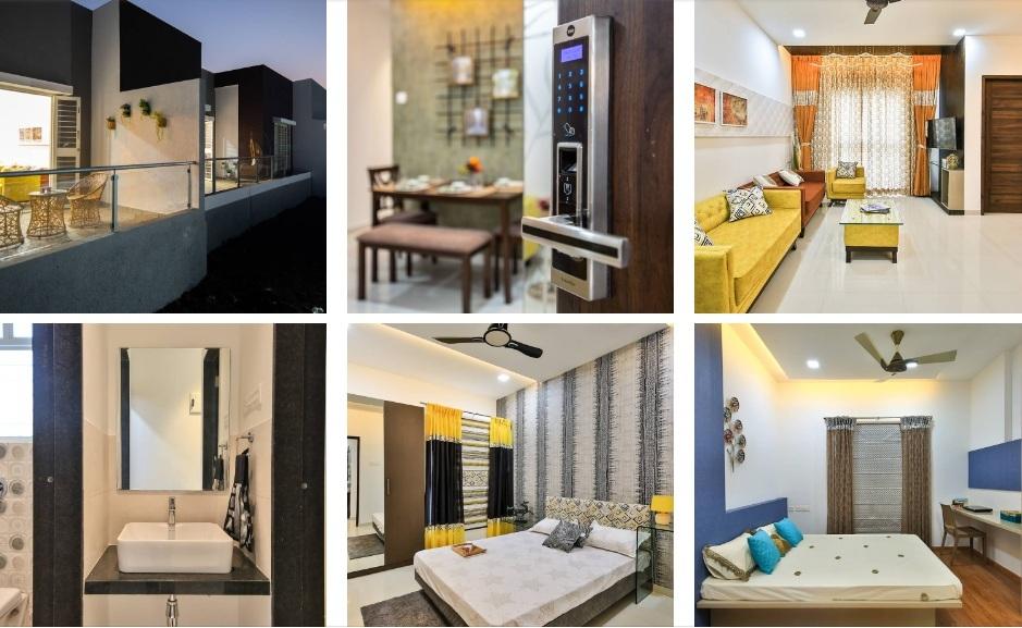 ram green hive plus apartment interiors7