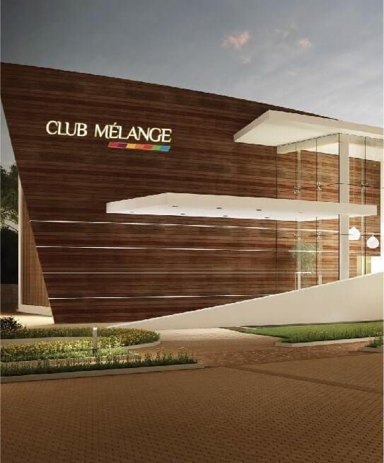 rama melange residences clubhouse external image1